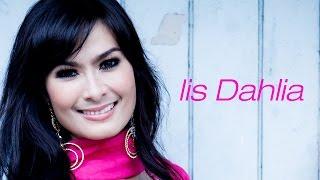 Iis Dahlia - Selamat Malam (Official Music Video)