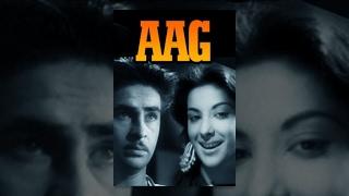 Aag (1948)