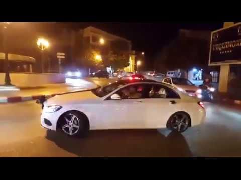 Download اليكم اروع #دريفت من مدينة تلمسان الجزائرية ❤2019