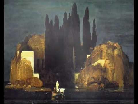Dead Island Rachmaninov