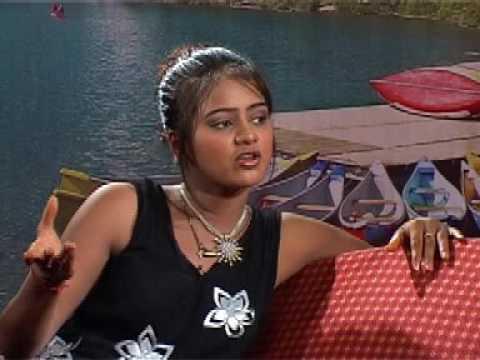 Uttarakhand Actor Amit Bhatt interview -Part-3