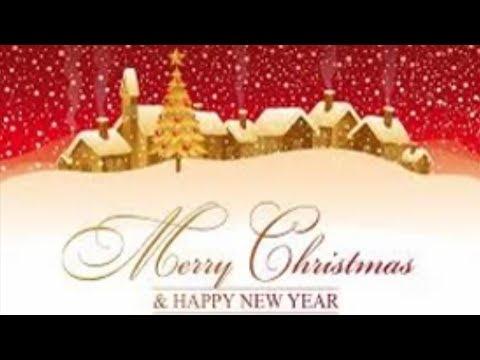 musique de Noël, manger, bars, magasins, restaurants, environnement, hôtels, travail,