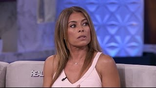 Lisa Vidal Opens Up Exclusively About Cancer Diagnosis