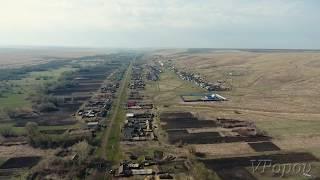 ПОЛЁТ ДУШИ!!! Село Богородское, Шарлыкский р.,Оренбургская область.