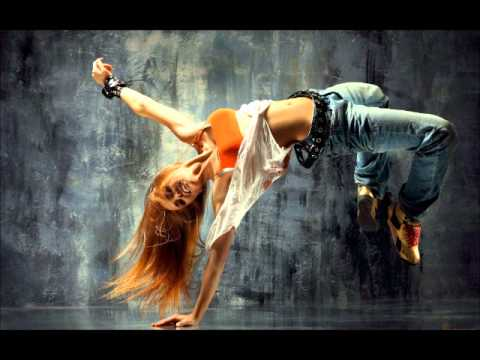 Hands Up & Dance Mix Vol 12 [Juni 2012]