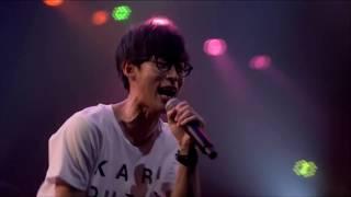 オーイシマサヨシ - Hands