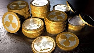 Ripple Extends Gains To Hit Fresh, New High - [Hot news 247]