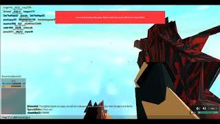 Roblox - Phantom Force Glitch!