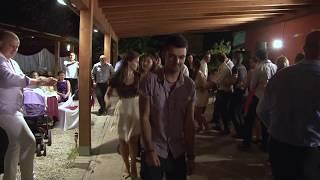 Nunti ITALIA 2017 !!! Muzica de Petrecere si SHOW