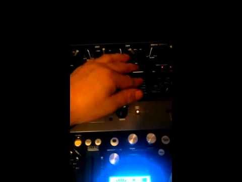 Norteno-tejano mix dj y2k