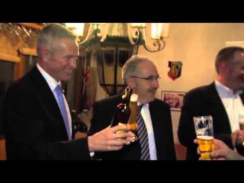 BDP Videonews zu den Nationalen Wahlen 2011
