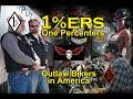 One Percenters - pre-broadcast version