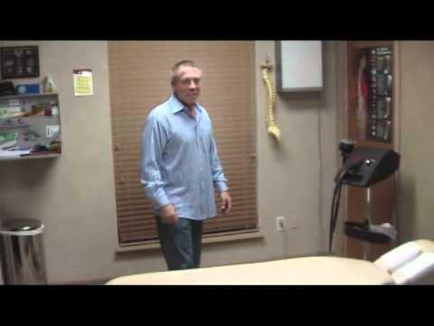 Chiropractors Orange Park FL / Orange Park Chiropractors