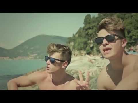 BENJI & FEDE - DA QUANDO CI SEI TU (Official Video)