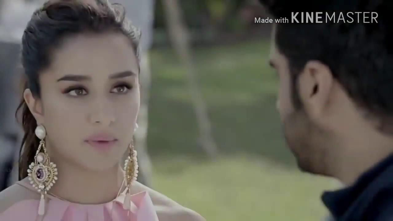 Sun Le Sada o Mere Sanam whatsapp status video