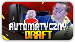 Video AUTOMATYCZNY DRAFT! | FIFA 16 download MP3, 3GP, MP4, WEBM, AVI, FLV Juli 2018
