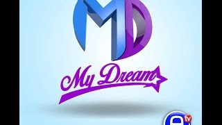 MY DREAMS EPISODE 09 DU 25 10 2015