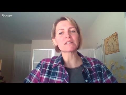 ДЕТСКИЕ ИСТЕРИКИ: как их пережить? КАК УСПОКОИТЬ РЕБЕНКА? Как отучить ребенка от истерик?