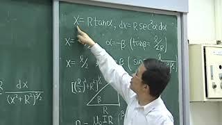 普通物理2 第21堂 習題解析七
