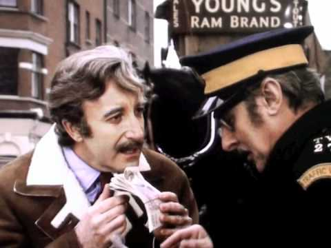 the-magic-christian-(1969):-yellow-cash-road
