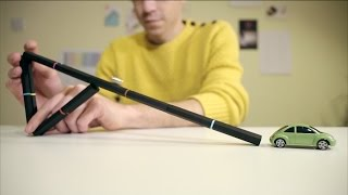 5 INCREDIBLE Inventions You NEED To See #10