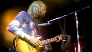 The Allman Brothers Band - Whipping Post Recorded Live: 9/23/1970 -...