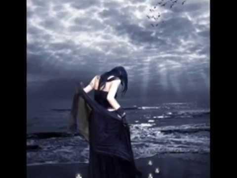 Röya feat. Xeyyam - Sene Ehtiyacim Var