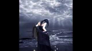 Nesibe Abdullayeva -  Bağışlaram Seni