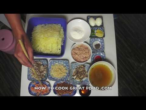 Paano magluto pancit palabok recipe tagalog pinoy filipino noodles paano magluto pancit palabok recipe tagalog pinoy filipino noodles forumfinder Images