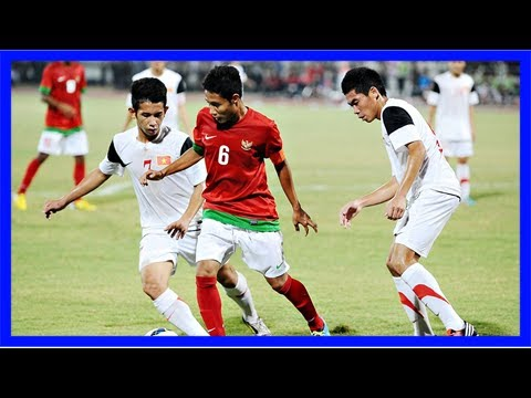Evan dimas one of two indonesian stars to sign with selangor for 2018