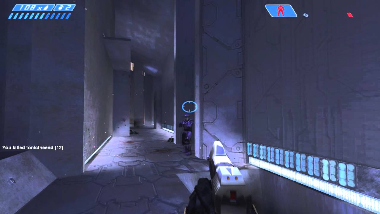 Players have remade every Halo 1 map in Halo 5 | Gamespresso