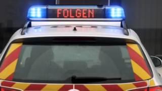 Verkehrskontrolle & Drogen - Wie Verhalte Ich Mich Richtig