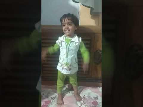 Sarey Prinday Kitnay Achay Kids