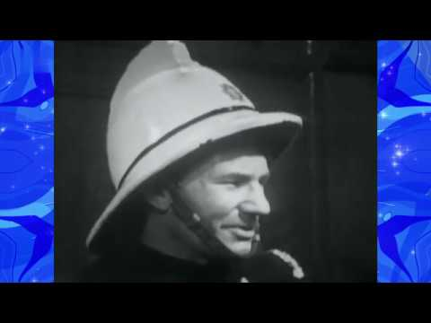 Patrick Stewart's Tv Debut 1967 Coronation Street