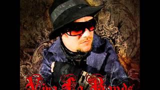 Bloodhound Gang Jackass song