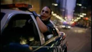 Max HD Commercial (Cinemax)
