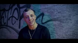 TPS - American dream ( rap gra ) prod. S.S.Z
