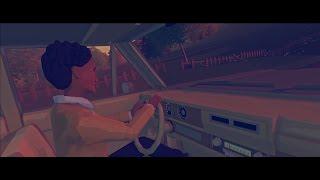 Virginia | Cinematic Trailer | PS4
