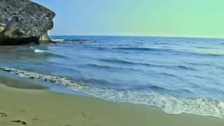 الاسترخاء صوت هادئ البحر 2، صوت البحر هادئا الاسترخاء  إجمالي الاسترخاء