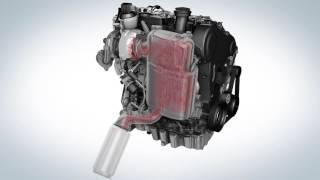 Wyjaśnienie VW ws. silników Diesla