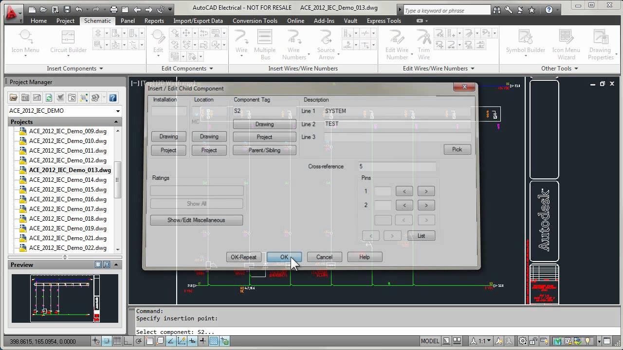 Fancy Neutral Wire Colour Gallery - Wiring Diagram Ideas - guapodugh.com