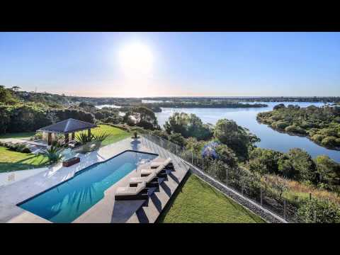 16 Old Ferry Road Banora Point 2486 NSW by Leanne Morris