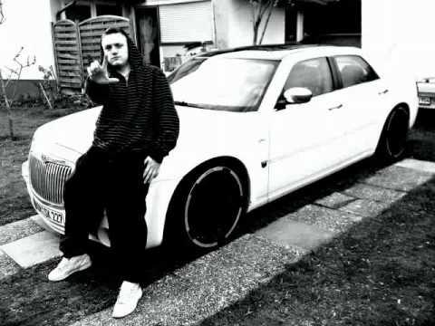 Niko L feat. H-Be - Brat (Брат)