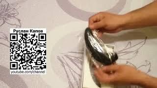 видео Купить вибратор бабочка для клитора недорого (цена от 400 рублей) доставка Москва