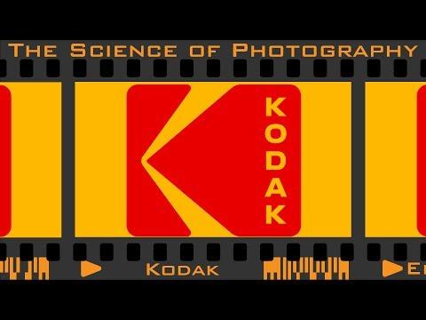 Kodak Announces KodakCoin, KodakOne, and KashMiner Blockchain and Cryptocurrency Technologies