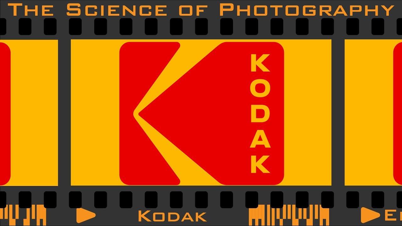 kodak one cryptocurrency