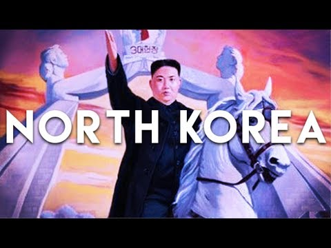 What the Media Won't Tell You About North Korea