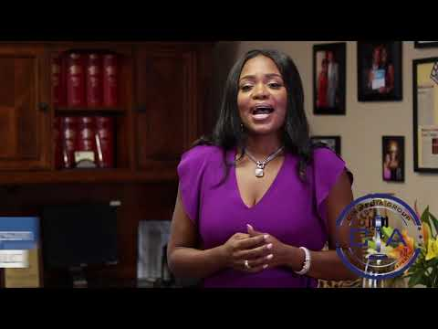 Family Law Testimonials | Legal Marketing | Marketing for Law Firms | CIA Media Group