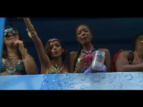 Caribbean Passport episode #18-04
