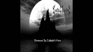 Inquinok - Entranced by Twilight